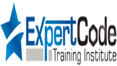 The ExpertCode Training Institute in Faisalabad