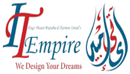 IT Empire COMPANY in Faisalabad