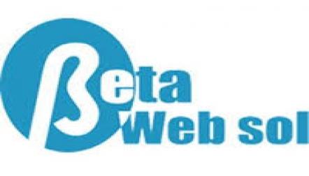 Beta Web Solutions