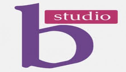 Brainiac Studio