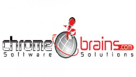 Chrome Brains