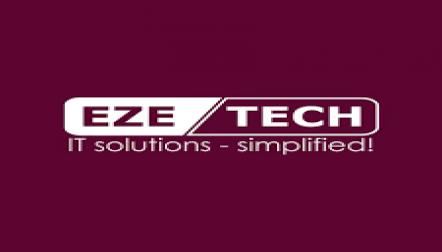 Eze Technologies Pvt. Ltd.