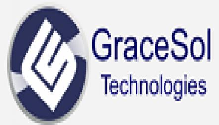 Grace Sol