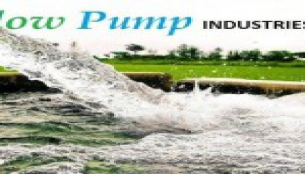 HiFlow Pump Industries (Pvt) Limited