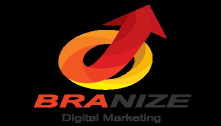 Branize