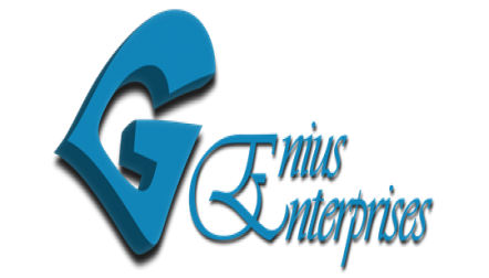 Genius Enterprises