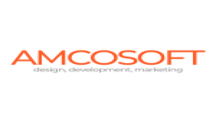 Amcosoft (PVT) Limited
