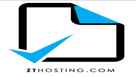 Zero tolerance web hosting