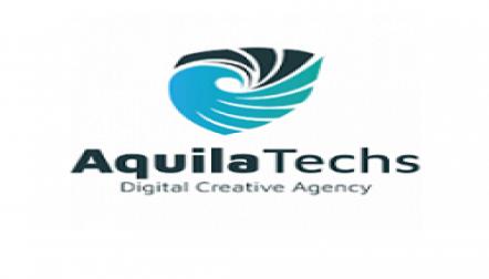 Aquila Techs