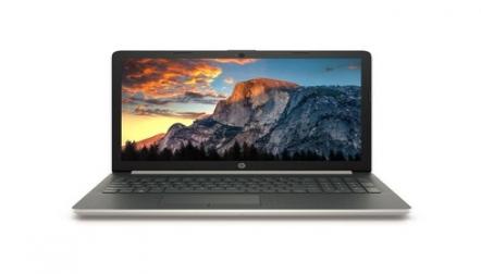 HP 15 DA2871nia Comet Lake  10th Gen Core i5