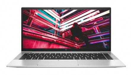 HP EliteBook 840 G7 Comet Lake  10th Gen Core i5