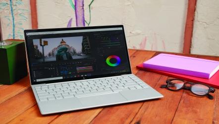 HP Envy 13 X Comet Lake  10th Gen Core i7
