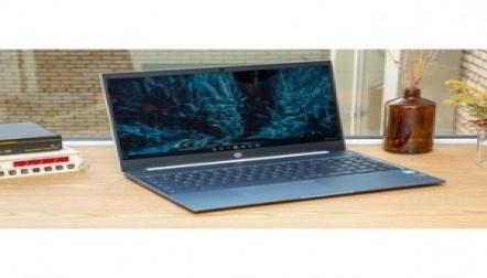 Dell Vostro 14 3401 Thin Business Laptop Ice Lake  10th Gen Core i3
