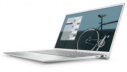 Dell Inspiron 15 5502  Tiger Lake  11th Gen Core i5