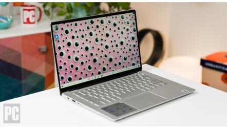 Dell Inspiron 14 5402  Tiger Lake  11thGen Core i5