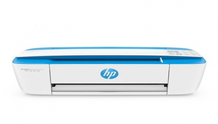 HP DeskJet Ink Advantage 3775 AllinOne Wifi Printer