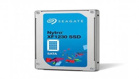 Seagate Nytro 240GB 2.5