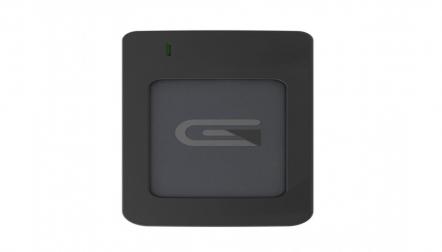 Glyph Atom Raid 2TB Solid State Drive