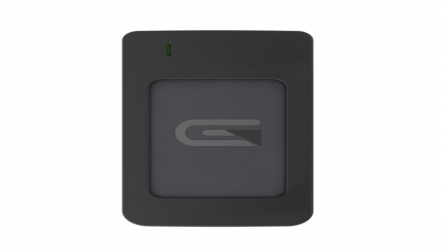 Glyph Atom Raid 1TB Solid State Drive