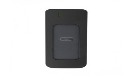 Glyph Atom 1TB Solid State Drive