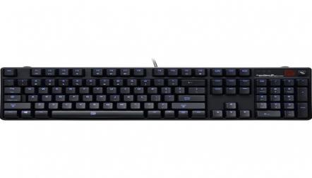Thermaltake oseidon Z Plus Smart Gaming Keyboard