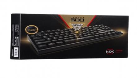 Turtle Beach Impact 500 Mechanical Gaming Keyboard
