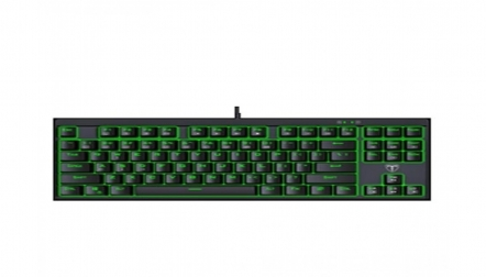 TDagger Corvette  Gaming Mechanical Keyboard