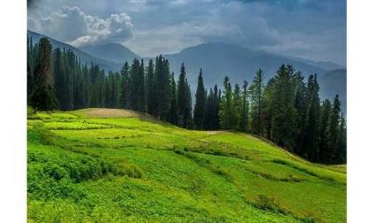 Touredge Pakistan
