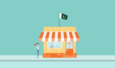 Top 10 business directories of Pakistan