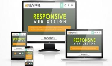 WEB DESIGNING LAHORE