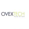 Ovex Technologies
