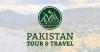 Pakistan tours & travels