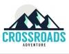 Crossroadadventure