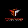FRAG game