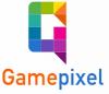 Game pixels studios