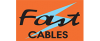 Fast Cables