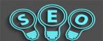 Digital Marketing Expert Solutions
