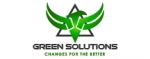 GREEN SOLUTIONS ( IT HUB IN LAHORE )